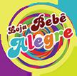 Loja Bebê Alegre